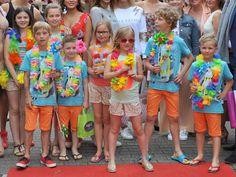 Beach-babes en -binken van high5 op de catwalk! - http://www.high5-kinderkleding.be/2016/06/beach-babes-en-binken-van-high5-op-de.html?utm_source=rss&utm_medium=Sendible&utm_campaign=RSS