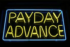 Payday Loans are best alternative to overcome from financial trap so, apply with our website at www.loanslowinterest.org.uk/payday-loans.html and get cash for filling all your desires.