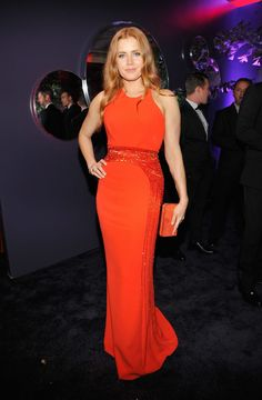 Amy Adams - Kibbe verified Flamboyant Natural - From DK - it's easy to understand why one would think SN....she has that softness.....but then so do in our reveals... the FN's .Katie and Amber especially....the continuity of all (including Amy Adams) is the ELONGATION OF LIMBS.....and when limbs are elongated they create an AUTOMATIC YANG/VERTICAL line... that exists in the person's skeletal frame.....and that is the dominant factor in how clothes hang on the body....once you have that…
