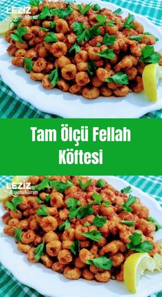 Full Size Fellah Meatball – Mein leckeres Essen, The Effective Pictures We Offer You About healthy chick Chicken Salad Recipes, Healthy Salad Recipes, Diet Recipes, Salad Chicken, Greens Recipe, How To Make Salad, Food Preparation, Fruits And Veggies, No Cook Meals
