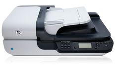 HP Scanjet N6350 Printer Drivers Download - That is the place the HP Scanjet N6350 comes in. Proposed to be shared among a little workgroup,  http://hp.printerdownloaddrivers.com/2016/07/hp-scanjet-n6350-printer-drivers-download.html