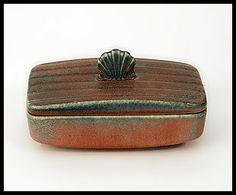 By Swedish ceramic artist Gunnar Nylund (1904-1997) for Rorstrand and Bing and Grondahl