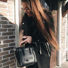 Model, self taught mua, fashion and beauty blogger from Ukraine,Kiev ▪️…