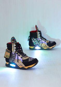 Women's Shoes Heels Generous Rrp €440 Sophia Webster Leather Ankle Tie Sandals Size 40 Uk 7 Heel Patterned 2019 Official