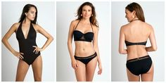Sensible Stylista: An International Giveaway with BLUMOSS - Win a Swimsuit of Your Choice!