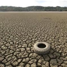 I don't see a problem here. | 19 Reasons California's Drought Isn't A Big Deal