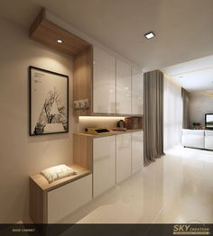 Related image #decorationentrance Related image