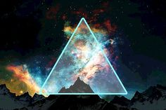 Discover and share Galaxy Illuminati Quotes. Explore our collection of motivational and famous quotes by authors you know and love. Pink Floyd, Acid Wallpaper, Trippy Gif, Tumblr Backgrounds, Aesthetic Backgrounds, Sacred Geometry, Nature Geometry, Swagg, Backgrounds
