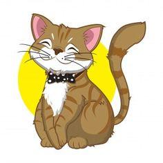 animal,icono,gato,vector,web,lindo,diseño,mascota,gatito,perrito,estilo,objeto,divertido,gracioso,hermoso,eps10,avatar,concepto,amor,dibujos animados,garabatear,niño,ilustración,gráfico,personaje,encantador,gatito,mamífero,plano,amistad,simple,eps,antecedentes,paw,cola,símbolos,bonita,fauna silvestre,camisa,huella,mascotas,amante,salvaje,arte,marrón,gato anaranjado,vector de gato,vector de amor,vector animal,vector de dibujos animados,vector gráfico,vector de camisa,vector niño,vector… Gatos Vector, Gatos Cat, Brown Cat, Tigger, Adobe Illustrator, Disney Characters, Fictional Characters, Bear, Cartoon