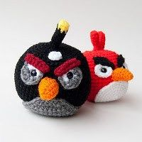 angry birds bomb bird red for free