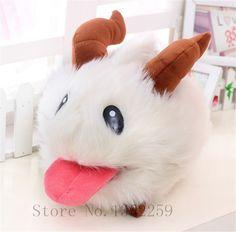 ba4ea86ef68 51 Best Cute and kawaii images