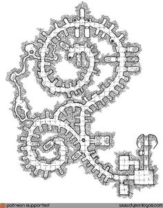 Image result for dyson style map key