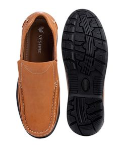 8c4371229da0 10 Best Vestire Men s Sandals Online India images