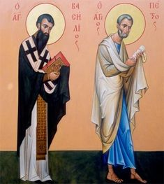 Arhimandritul Zenon – icoana Art, Fresco, Byzantine Icons, Art Icon, Byzantine
