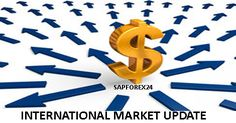 International Market Update by SapForex24: 1-june-2017  Gold: 1266.94 Silver: 17.289 Copper: 2.576 Crude Oil: 48.80
