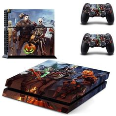 71 Best Ps4 Skins And Stickers Images In 2019 Ps4 Skins Stickers