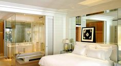 Grand-Hotel du Cap-Ferrat, A Four S, Saint-Jean-Cap-Ferrat, France - Booking.com