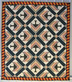 Historical Quilt Patterns   Quilting Squares   Pinterest   Patterns : historical quilts - Adamdwight.com