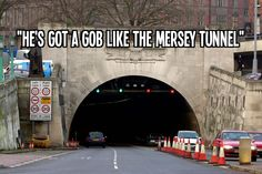 Scouse Nan sayings: 33 things only a Liverpool gran would say