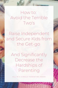 If you're an expecting mother, or if you've just had your first child, and even if you're already raising a few little human beings, there's a single and proven method that promises you the relationship that you want with your children. It is right here for you. #motherhood #parenting #tantrums #kidsbigfeelings #emotioncoachingkids #raisinghappykids #familylife #happyfamily #smartparenting #attachmentparenting #respectfulparenting #happyparenting #peacefulparenting #children'sbehaviour…