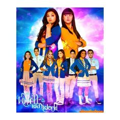 🙌💃 . Every Witch Way, Nowhere Boy, House Of Anubis, Photo And Video, My Favorite Things, Movie Posters, Instagram, Anubis, Film Poster