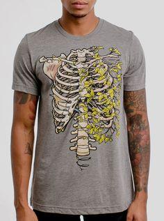 119 Best t-shirt ALL THE COOL BANDS!! images  da436624acff2
