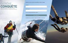"""#Sage lance le challenge """"Extrême Conquête"""" pour motiver et soutenir ses partenaires revendeurs dans l'acquisition de nouveaux clients http://www.sage.fr/fr/sage/presse/communiques/2016/01/sage-lance-le-challenge-extreme-conquete"""
