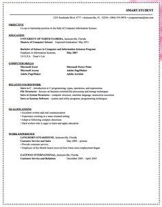 sample resume for an ex offender http exampleresumecv