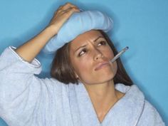 Five emotions that make you sick