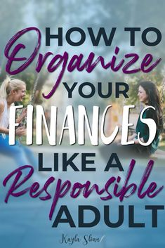 Learn to associate adulting with fun instead of soul-sucking drudgery with these four easy steps! Earn More Money, Make Money Blogging, Money Tips, Make Money Online, How To Make Money, How To Become, Home Based Business, Business Tips, Online Business