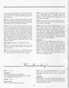 Paradise Collection Volume 34 - Mariann Vendelbo Borregaard - Álbumes web de Picasa