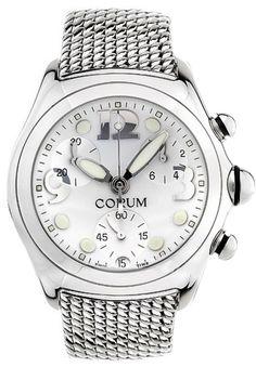 Corum Bubble #luxurywatch #Corum-swiss Corum Swiss Watchmakers watches #horlogerie @calibrelondon