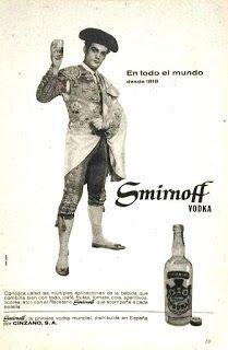 Yo fuí a EGB .Recuerdos de los años 60 y 70.La publicidad en los años 60 y 70. Segunda parte,bebidas yofuiaegb Yo fuí a EGB. Recuerdos de los años 60 y 70.
