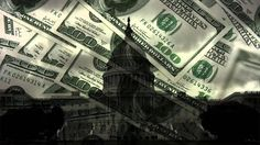 Survive Hard Economic Times ... and Possible Collapse of the U.S. Dollar