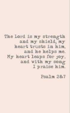 Biblical Quotes, Religious Quotes, Bible Verses Quotes, Jesus Quotes, Bible Scriptures, Faith Quotes, Spiritual Quotes, Positive Quotes, Bible Verses About Peace