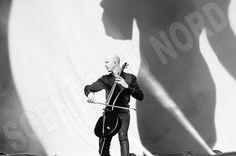 Max Lilja playing for Tarja Turunen at Hellfest Open Air 2016 #tarja #tarjaturunen #hellfest PH: Scenes Du Nord http://scenesdunord.fr/recherche/_center.php?recordID=19385#.V3F1IRIbL_u