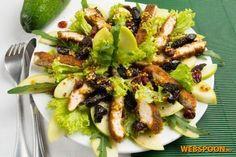 Восхитительный грузинский салат с курицей съедается в момент Appetizer Salads, Finger Food Appetizers, Easy Appetizer Recipes, Best Appetizers, Party Appetizers, Party Snacks, Top Salad Recipe, Salad Recipes, Easy Cold Finger Foods
