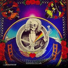 Download every Grateful Dead track @ http://www.iomoio.co.uk