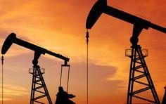 Cijene nafte stabilne iznad 56 dolara, čekaju se dokazi o smanjenju proizvodnje - http://terraconbusinessnews.com/cijene-nafte-stabilne-56-dolara-cekaju-se-dokazi-smanjenju-proizvodnje/