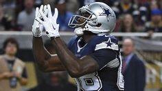 Cowboys erase 21-point deficit, beat Rams 34-31 @cbssports #DallasCowboys