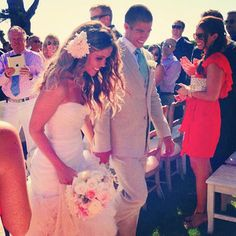 Tone It Up Karena Katrina Katrina\'s wedding: She wanted each gown ...