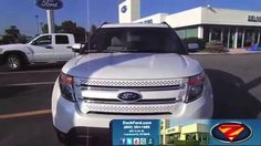 LIBERTY,MO 2014 Ford Explorer Limited Prices MISSION,KS | 2014 Ford Explorer Dealer MISSOURI CITY,MO
