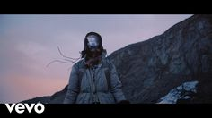 Mark Pritchard - Beautiful People (Official Video) ft. Thom Yorke