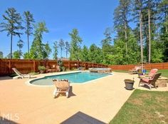 183 Legends Dr, Sharpsburg, GA 30277 | MLS #8177646 | Zillow