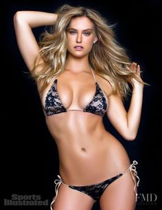 Name: Bar Refaeli, Profession: Supermodel, Nationality: Israel, Ethnicity: Caucasian, Birthplace: Hod HaSharon, D.O.B: June 4, 1985, Height: 5 feet and 8 inches, Weight: 59 kgs, Measurements: 32C-24-35, Enhanced Hooters: No