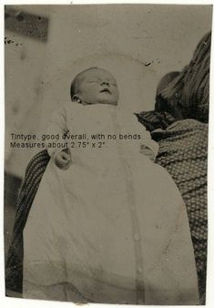post mortem photos 1860s - Yahoo Image Search Results
