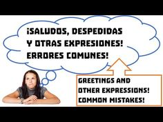 Common greetings and introductions in spanish spanish learning lab common greetings and introductions in spanish spanish learning lab bsicos pinterest spanish greetings spanish and activities m4hsunfo