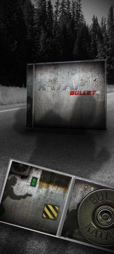 Vedi il mio progetto @Behance: \u201cKatap a cover Album by Vincenzo Esposito\u201d https://www.behance.net/gallery/53627223/Katap-a-cover-Album-by-Vincenzo-Esposito