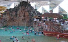 Wisconsin Dells Attractions | Wisconsin Dells Water Park Tips for Families | widellsdeals.mobi