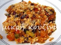 Family Meals, Macaroni And Cheese, Rice, Chicken, Ethnic Recipes, Foods, Drinks, Food Food, Drinking